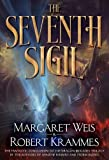 The Seventh Sigil (Dragon Brigade Series)