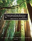 img - for Chronobiology: Biological Timekeeping book / textbook / text book