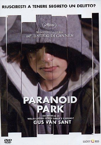 paranoid-park-import-anglais