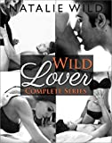 Wild Lover - Complete Collection