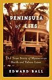 Peninsula of Lies