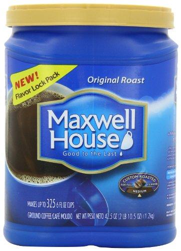 maxwell-house-original-roast-good-to-the-last-425-ounce