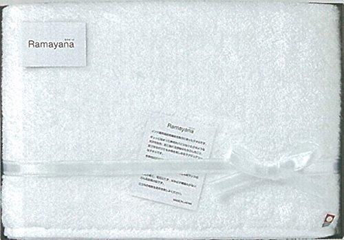 ラマヤーナ (タオルセット:バスタオル 1枚) 3104-83