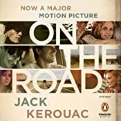 On the Road: 50th Anniversary Edition | [Jack Kerouac]