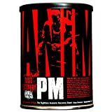 Universal Nutrition Animal Pm, 30 Packs