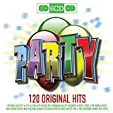 Original Hits - Partyby Various Artists