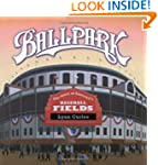 Ballpark: The Story of America's Base...