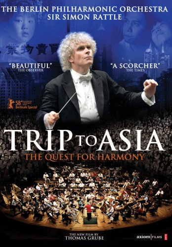 trip-to-asia-reino-unido-dvd