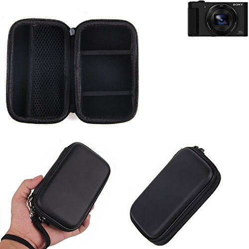 hardcase-carry-case-for-compact-camera-sony-cyber-shot-dsc-hx80-with-space-for-memory-cages-spare-ba