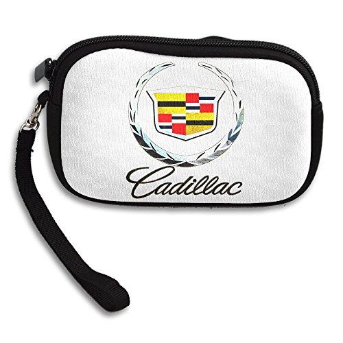 launge-cadillac-logo-coin-purse-wallet-handbag
