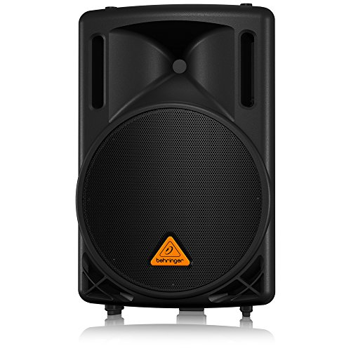 BEHRINGER EUROLIVE B212XL (Behringer Powered Speakers compare prices)