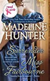 Read Pink The Surrender of Miss Fairbourne