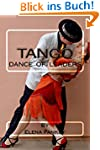 Dance of Leaders: Argentine Tango (Le...