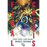 Final Crisis: Rogues' Revengepar Geoff Johns