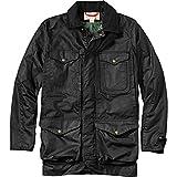 Filson Explorer Jacket - Cover Cloth - Style 10519