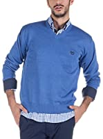 ZZ_ROYAL POLO CUP JT Jersey (Azul Royal)