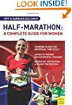 Half-Marathon: A Complete Guide for W...