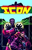 Icon: A Hero's Welcome (New Edition) by McDuffie, Dwayne unknown Edition [Paperback(2009)]