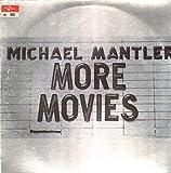 more movies LP