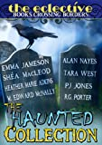 img - for The Eclective: The Haunted Collection book / textbook / text book