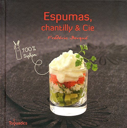espumas-chantilly-et-cie-100-siphon