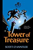 Tower of Treasure (Three Thieves)