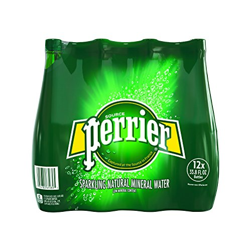 perrier-sparkling-natural-mineral-water-338-ounce-pack-of-12