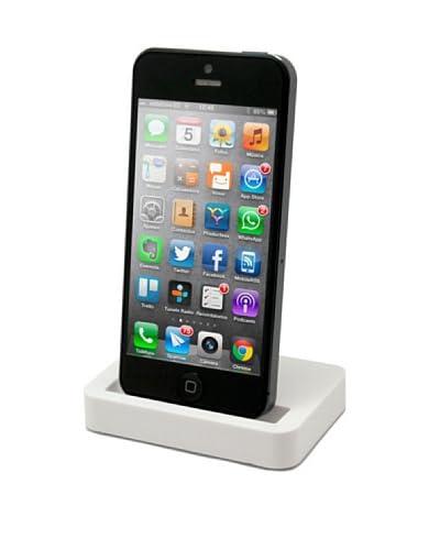 Unotec dock iPhone 5 / 5S