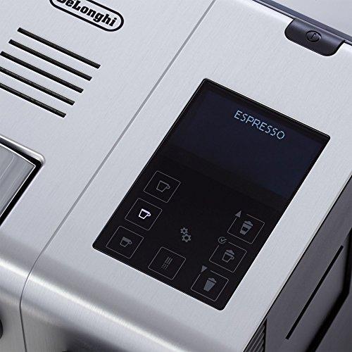 de longhi america en750mb nespresso lattissima pro machine