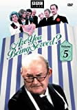 Are You Being Served? Vol. 5