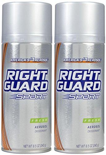 right-guard-sport-aerosol-deodorant-fresh-85-oz-2-pk