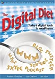 img - for The Digital Diet: Today's Digital Tools in Small Bytes (The 21st Century Fluency Series) book / textbook / text book