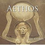 Aethos