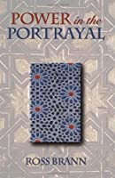 Power in the Portrayal: Representations of Jews and Muslims in Eleventh- and Twelfth-Century Islamic Spain.