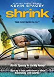 Shrink [DVD] [2009] [Region 1] [US Import] [NTSC]