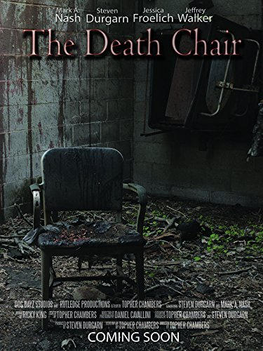 The Death Chair