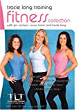 Training: Fitness Collection (4pc) [DVD] [Import]