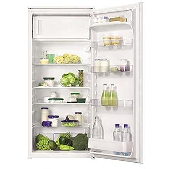 FaureFBA22427SV Réfrigérateur encastrable