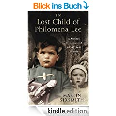 The Lost Child of Philomena Lee (Original Edition)