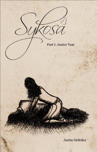 <strong>WOW! Six Brand New Kindle Freebies! Download Now While Still Free! Justin Ordoñez's <em>SYKOSA, PART 1: JUNIOR YEAR</em>, Janet Grosshandler's <em>MISSING PIECES OF MY FOREVER-HEART</em>, Ron DeLegge II's <em>GENTS WITH NO CENTS</em>, Jean Hopkins' <em>THE FANTASTICAL TALE OF BEN PHELAN - STORY 1</em>, Cynthia Thomason's <em>WINDSWEPT</em> and Reno Charlton's <em>THE VAMPIRE RETURNS</em></strong>