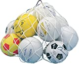 Champion Sports MB18 Mesh Equipment Bag