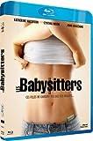echange, troc Les Babysitters [Blu-ray]