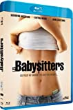 Image de Les Babysitters [Blu-ray]