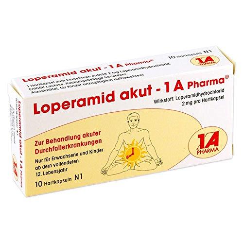 loperamid-akut-1a-pharma-10-st