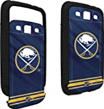 Skinit Buffalo Sabres Home Jersey for Infinity Case for Samsung Galaxy S III / S3 at Amazon.com