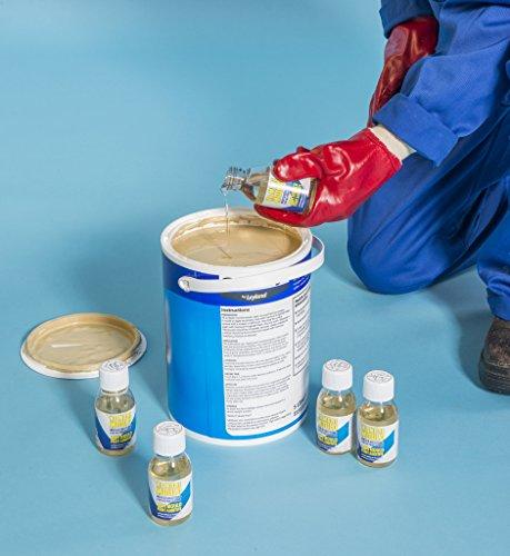 wykamol-mould-fungicidal-additive-338673