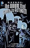 Comics & Graphic...