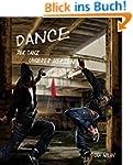 Dance: Der Tanz unserer Herzen