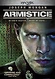 Armistice [Import]