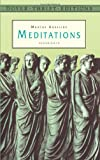 Meditations (Dover Thrift Editions)